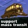 kyburg: (public transit)