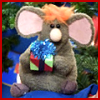 kyburg: (warehouse mouse xmas)