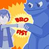 kyburg: (dragon fist)