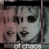 oboros: circle of chaos (Default)