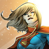 argone: (Heroic)
