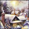 tourmaline: (Christmas)