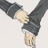 sarie15: (hands)
