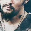 scifijunkie: (Ronon; Tattoo)