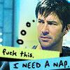 scifijunkie: (Shep; I need a nap)