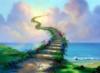 githa_omsk: (лестница в небеса)
