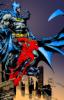 batspider: (BatSpider)