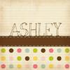 starrylites: (misc   Ashley)
