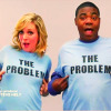 frontalnerdaty: (30Rock: Problem Solvers) (Default)