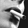 sunken_standard: (david bowie lips cigarette)