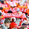 schweedie: (Liverpool fans)