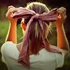 schweedie: (tie a ribbon)