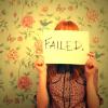 schweedie: (failed)