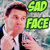 mistletoe: (Sad face)