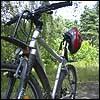 ridicully: (bike)