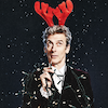 promethia_tenk: (twelve christmas)