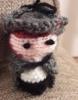 smallhobbit: (crochet Holmes)