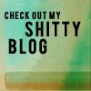aconstantode: (blog)