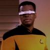 mr_laforge: (Lt. Commander La Forge)