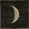 phoebe_h: (moon)