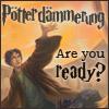 ridicully: (Potterdämmerung; HP wank)