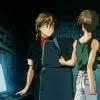 thawrecka: (Gundam Wing)