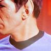 "hollandais: (""spock."")"