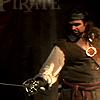 srspirate: (sword)