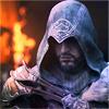 smithesque: (Ezio)