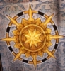 catpella: The sigil of the Order of the Sunspears from Guild Wars (Default)
