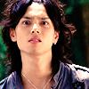 pink_writer: (hanakimi: fuq you just said)
