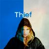 20lbsina5lbbag: (Thief.)