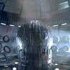 singularityooc: (Default)
