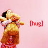 pretty_panther: (misc: hug)
