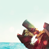 pretty_panther: (misc: jack and his rum)