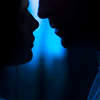 mustbethursday: Jane Eyre: Blue (Jane Eyre: Blue)