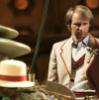shivver: (Five in Ten's TARDIS)