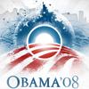 markira: (Obama '08)