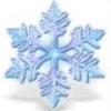 shaddyr: Snowflake (Snowflake)