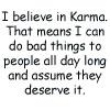 evalangui: (Karma)