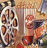 vanillafluffy: (Film festival)