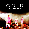 ina: (KAT-TUN Gold -by speculate_box)
