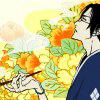 shirogiku: (Jin)