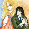 tangeriner: (from eroica with love: klaus and dorian)