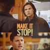 loukasenna: (stop)