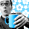 ext_31412: (dw_coffee)