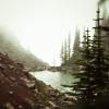 silailo: (foggy)