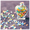 silailo: (sprinkles jar)