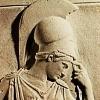 kalypso: (Athene 2)