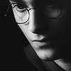 aidenfire: Harry Takes Things Seriously! (hp: Harry Takes Things Seriously)
